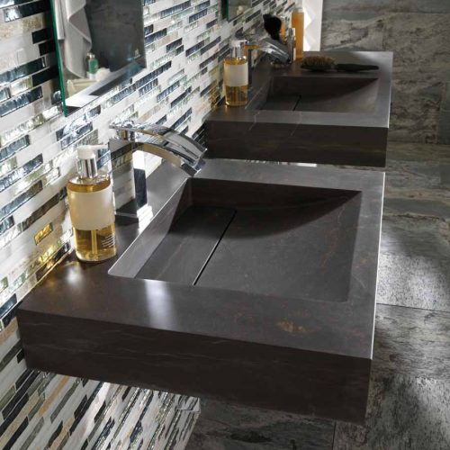 Satariano-L-Antic-Colonial-Bathroom-Modern-multicolour-tiles-for-walls