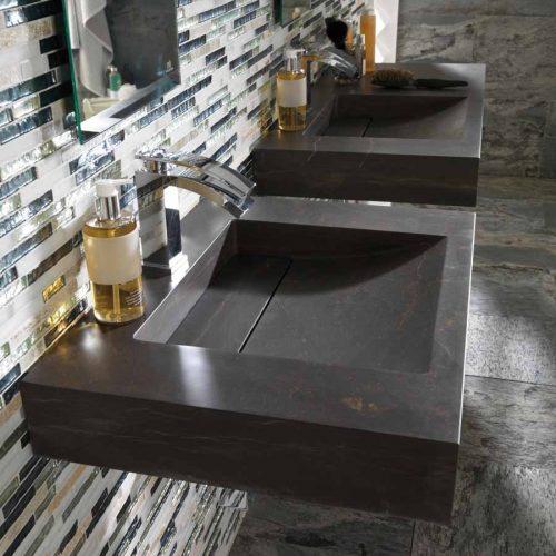 Satariano-L-Antic-Colonial-Bathroom-Modern-multicolour-tiles-for-walls