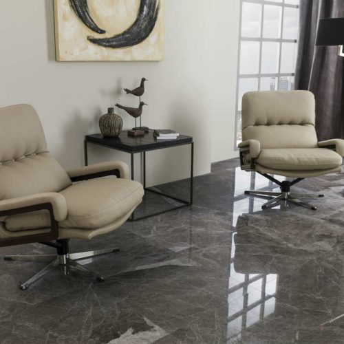 Satariano-L-Antic-Colonial-Walls-and-Floors-classic-high-gloss-flooring