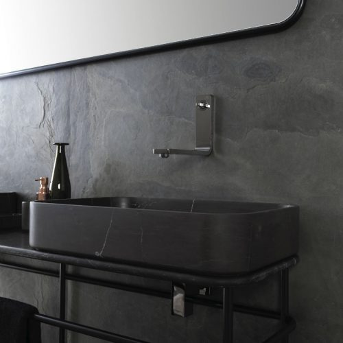 Satariano-L-Antic-Colonial-Walls-and-Floors-contemporary-bathroom-wall-tiling-feature
