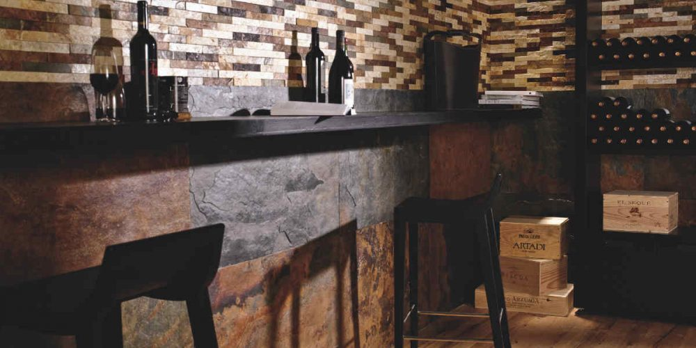 Satariano-L-Antic-Colonial-Walls-and-Floors-contemporary-feature-wall-for-bar