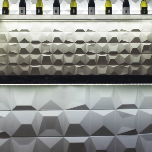 Satariano-L-Antic-Colonial-Walls-and-Floors-contemporary-feature-wall-for-bar-or-interior