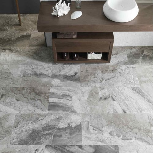 Satariano-L-Antic-Colonial-Walls-and-Floors-contemporary-flooring-tiles