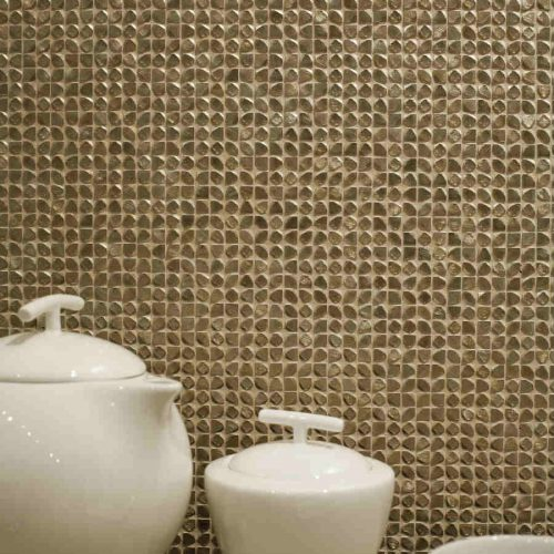Satariano-L-Antic-Colonial-Walls-and-Floors-contemporary-gold-feature-bathroom-tiling-for-walls