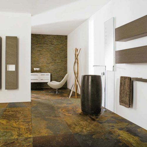 Satariano-L-Antic-Colonial-Walls-and-Floors-contemporary-open-space-feature-all-for-bathroom