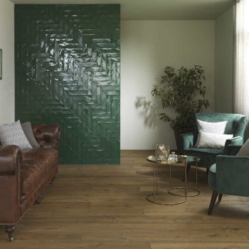 Satariano-L-Antic-Colonial-Walls-and-Floors-contemporary-tile-room-partition