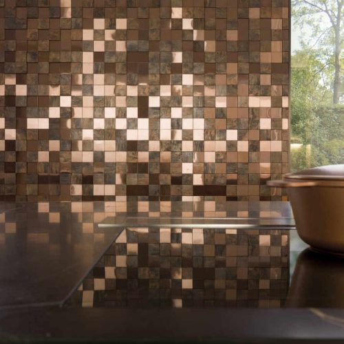Satariano-L-Antic-Colonial-Walls-and-Floors-contemporary-tiling-feature-for-your-home