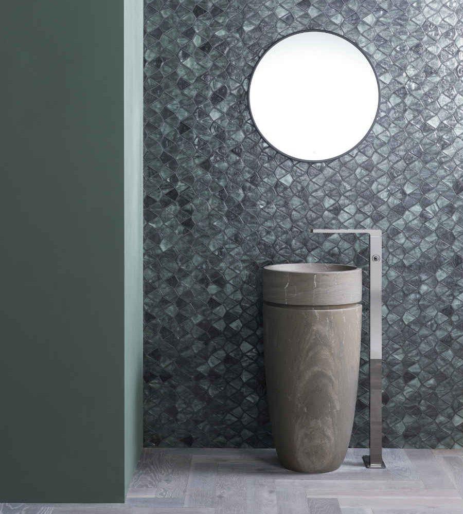 Satariano-L-Antic-Colonial-Walls-and-Floors-interior-modern-tiling
