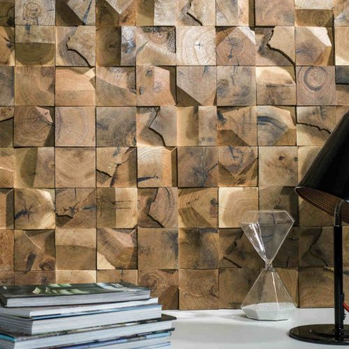 Satariano-L-Antic-Colonial-Walls-and-Floors-modern-design-feature-tiling-and-wall