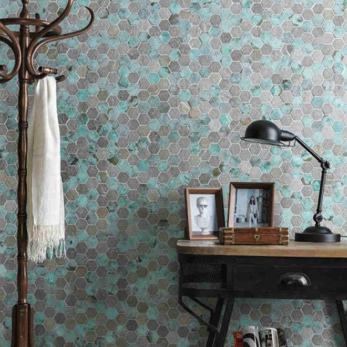 Satariano-L-Antic-Colonial-Walls-and-Floors-modern-feature-tiling