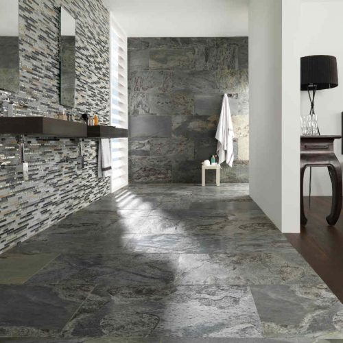 Satariano-L-Antic-Colonial-Walls-and-Floors-modern-ifeature-flooring-and-wall