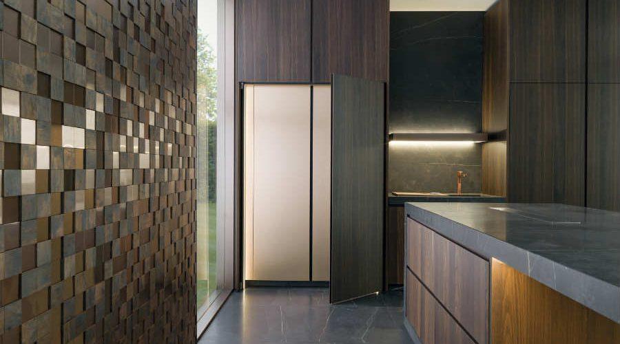 Satariano-L-Antic-Colonial-Walls-and-Floors-modern-interior-flooring