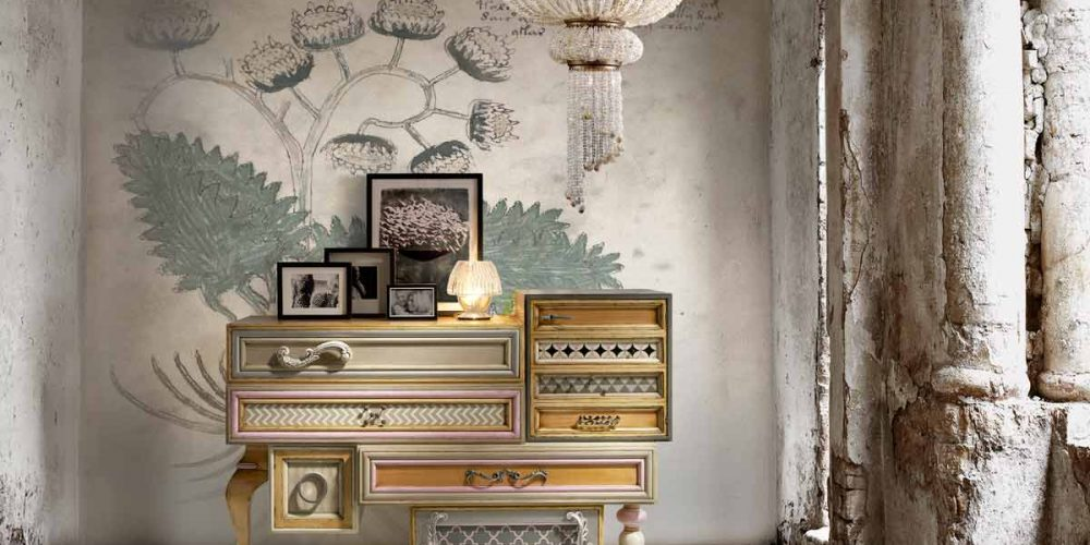 Satariano-Living-Room-Lola-Glamour-Classic-design-living-room-storage-unit..jpeg