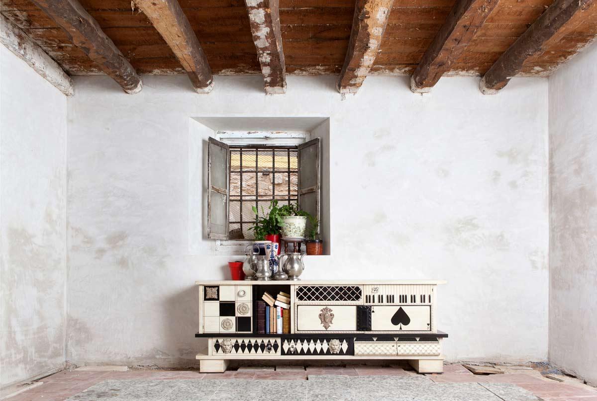 Satariano-Living-Room-Lola-Glamour-Contemporary-design-living-room ...