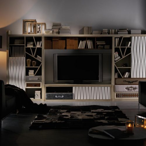 Satariano-Living-Room-Lola-Glamour-Contemporary-design-living-room-tv-unit
