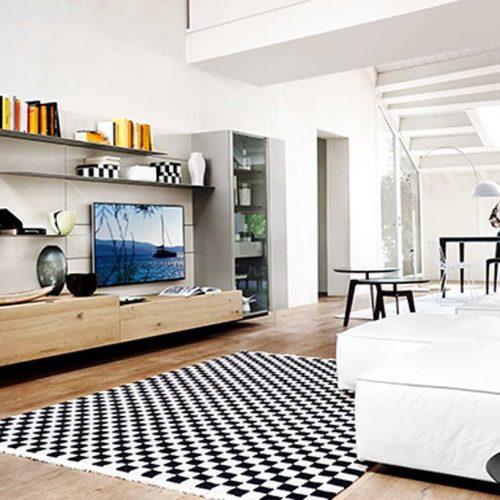Satariano-Living-San-Giacomo-Classic-medium-tv-unit-wall-unit