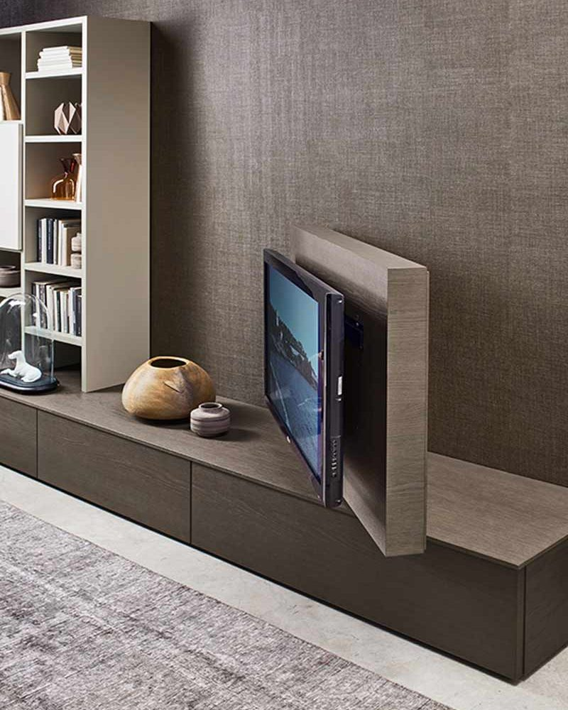 Satariano-Living-San-Giacomo-Classic-rotation-tv-unit