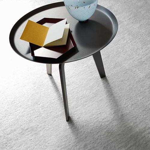 Satariano-Living-San-Giacomo-Contemporary-Coffee-Table
