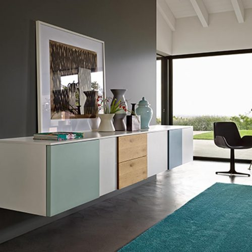Satariano-Living-San-Giacomo-Contemporary-Floating-Storage-Unit(2)