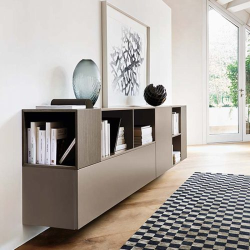 Satariano-Living-San-Giacomo-Contemporary-Floating-Storage-Unit(3)