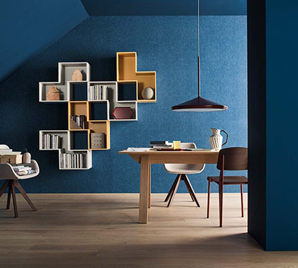 Satariano-Living-San-Giacomo-Modern-irregular-shelving-colourful-unit