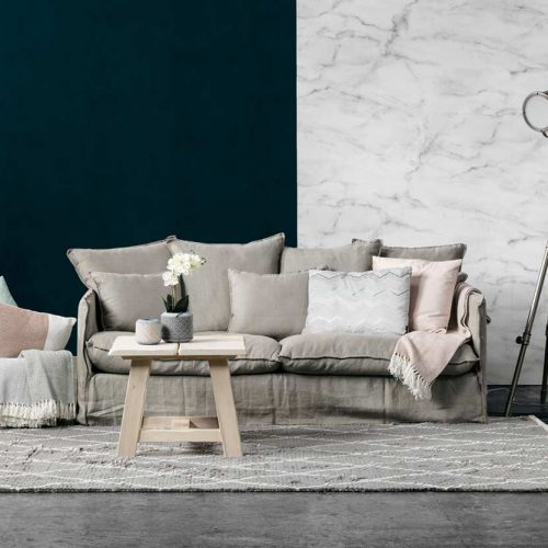 Satariano-Living-and-Dining-Classic-furninova-light-grey-sofa