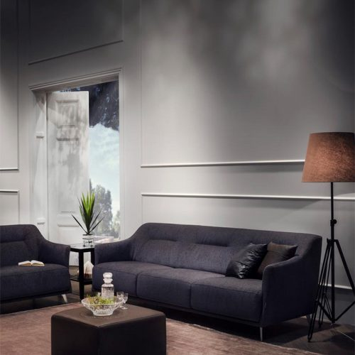 Satariano-Living-and-Dining-Contemporary-Furinova-dark-blue-sofa-and-armchair