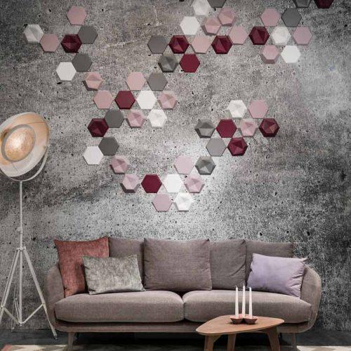 Satariano-Living-and-Dining-Contemporary-Furinova-sand-grey-sofa
