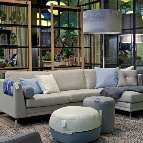 Satariano-Living-and-Dining-Modern-Furinova-cream-L-shaped-sofa