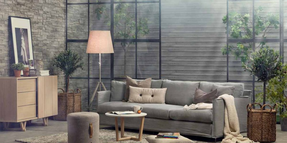 Satariano-Living-and-Dining-Modern-Furinova-grey-sofa