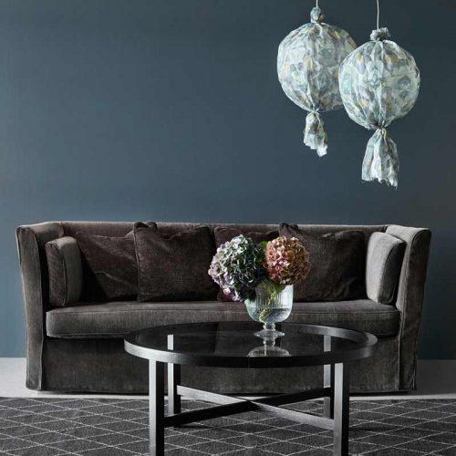 Satariano-Living-and-Dining-Modern-Furinova-textured-material-sofa