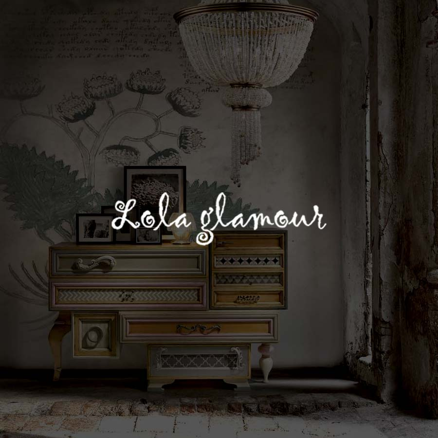 Lola Glamour