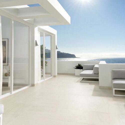 Satariano-Outdoor-Urbatek-Classic-large-beige-tiling