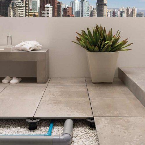 Satariano-Outdoor-Urbatek-Classic-square-beige-tiling