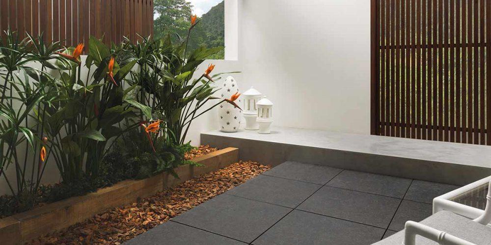 Satariano-Outdoor-Urbatek-Contemporary-square-grey-tiling