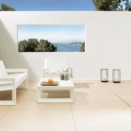 Satariano-Outdoor-Urbatek-Modern-large-square-beige-tiling