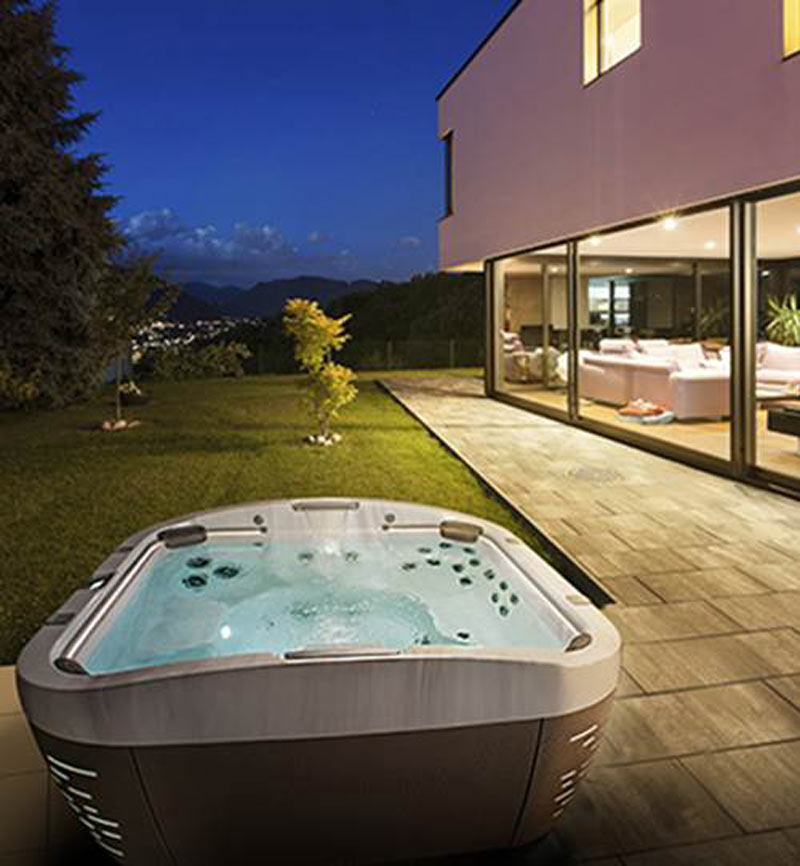 Satariano-Outdoors-and-Spa-Jacuzzi-brown-outdoor
