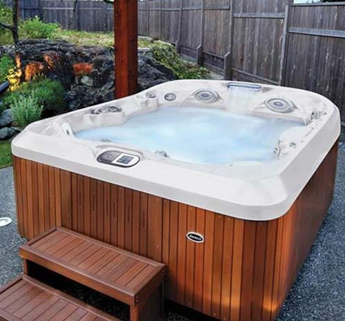 Satariano-Outdoors-and-Spa-Jacuzzi-jacuzzis-outdoor-with-wooden-paneling