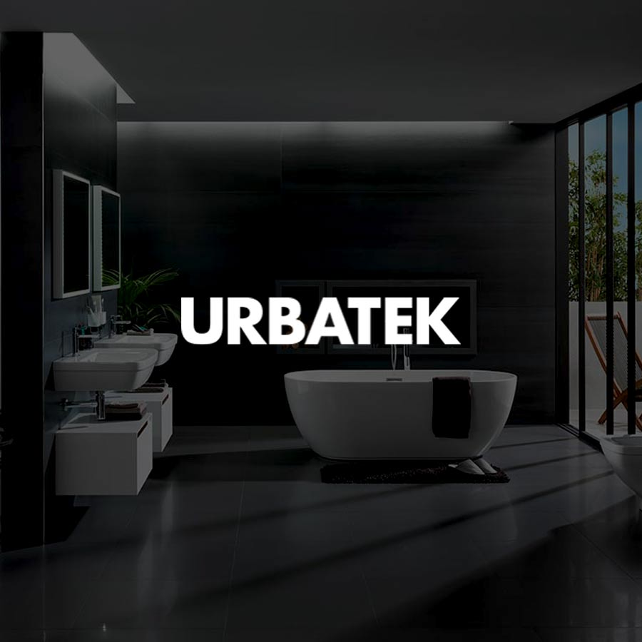 Urbatek