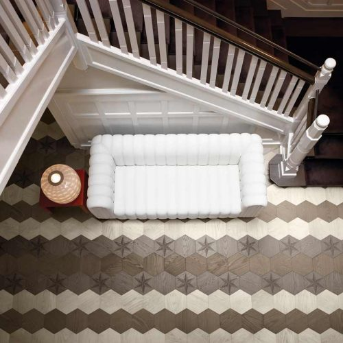 Satariano-Walls-and-Floors-Bisazza-beige-and-brown