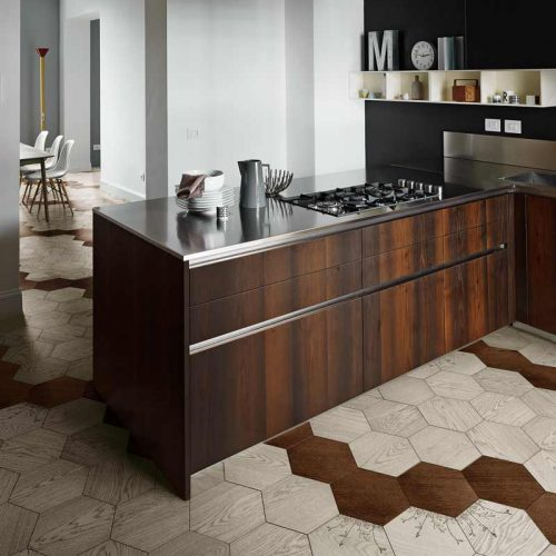 Satariano-Walls-and-Floors-Bisazza-beige-and-brown-pattern