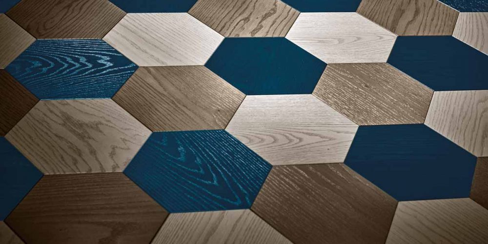 Satariano-Walls-and-Floors-Bisazza-blue-brown-and-beige-pattern