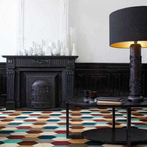 Satariano-Walls-and-Floors-Bisazza-multi-coloured-pattern