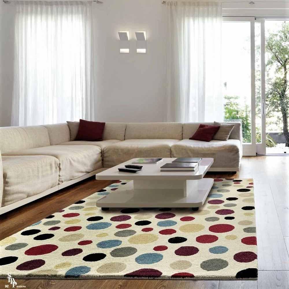 Satariano-Walls-and-Floors-CutCut-colourful-circles