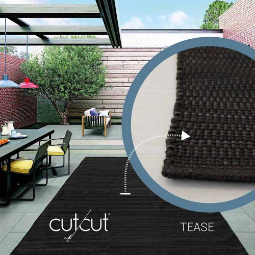 Satariano-Walls-and-Floors-CutCut-dark-textured-carpet