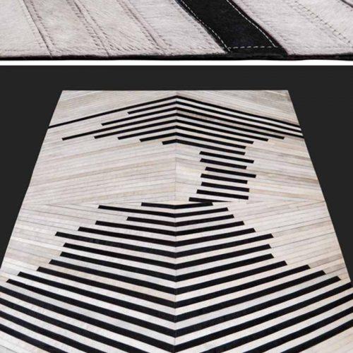 Satariano-Walls-and-Floors-CutCut-grey-and-black-stripes