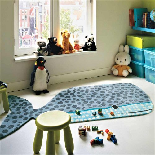 Satariano-Walls-and-Floors-CutCut-light-blue-kids-room