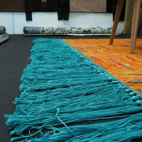 Satariano-Walls-and-Floors-CutCut-turqoise-tassels