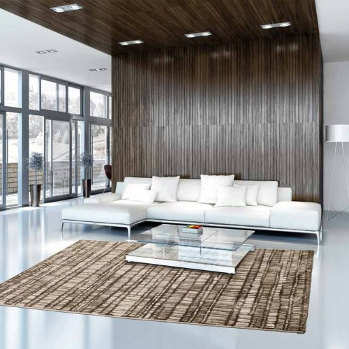 Satariano-Walls-and-Floors-CutCut-wooden-texture-style-carpet