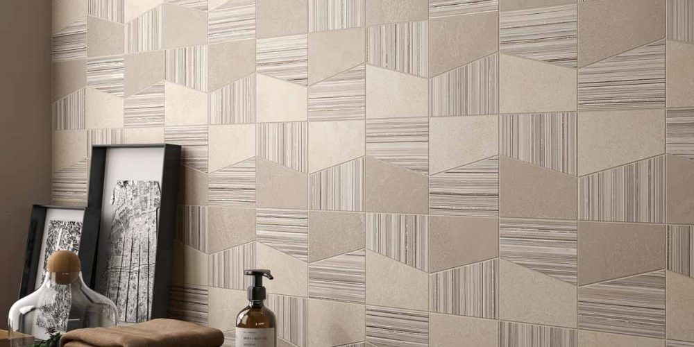 Satariano-Walls-and-Floors-Viva-Classic-beige-textured-wall-feature-tiling